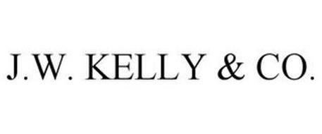 J.W. KELLY & CO.