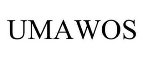 UMAWOS