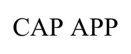 CAP APP