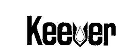 KEEVER
