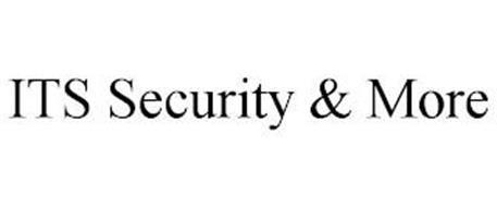 ITS SECURITY & MORE