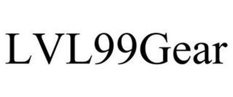 LVL99GEAR