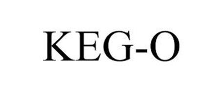 KEG-O