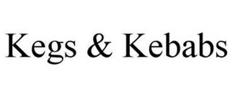 KEGS & KEBABS