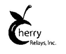 CHERRY RELAYS, INC.