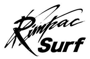 RIMPAC SURF