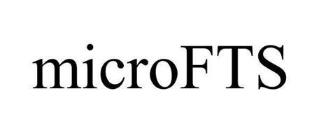 MICROFTS