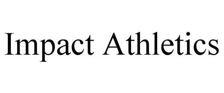IMPACT ATHLETICS