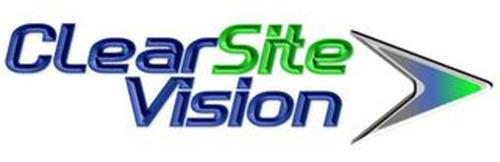 CLEARSITE VISION
