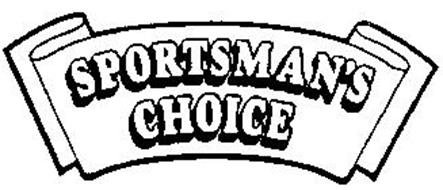 Sportsman S Choice Dog Food