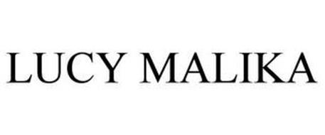LUCY MALIKA