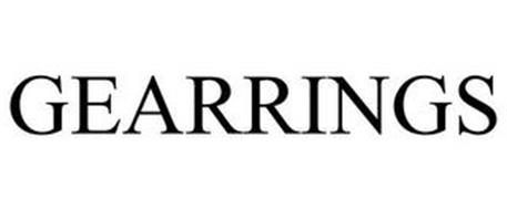 GEARRINGS