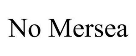 NO MERSEA