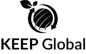 KEEP GLOBAL