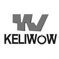 W KELIWOW
