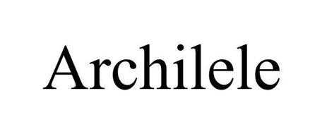 ARCHILELE