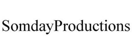 SOMDAYPRODUCTIONS