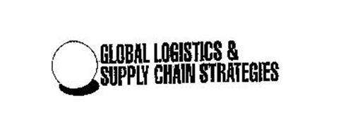 GLOBAL LOGISTICS & SUPPLY CHAIN STRATEGIES