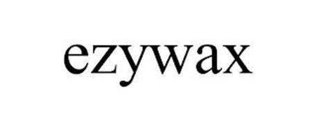 EZYWAX