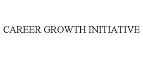 CAREER GROWTH INITIATIVE