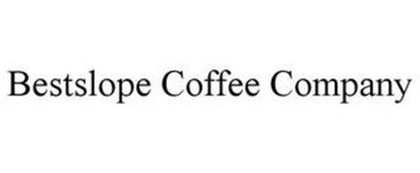 BESTSLOPE COFFEE COMPANY