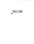 TRAVEL STARS