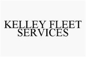 KELLEY FLEET SERVICES
