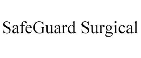 SAFEGUARD SURGICAL