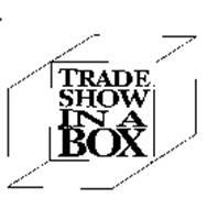 TRADE SHOW IN A BOX