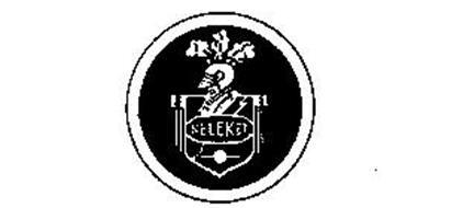KELEKET