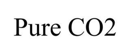 PURE CO2