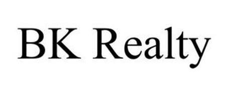 BK REALTY