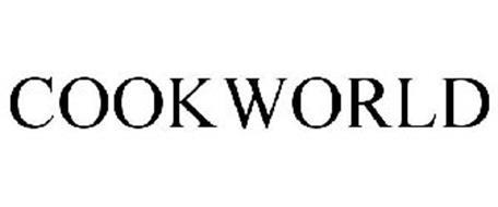 COOKWORLD