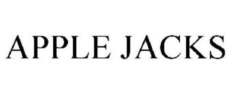 APPLE JACKS