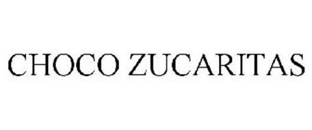 CHOCO ZUCARITAS