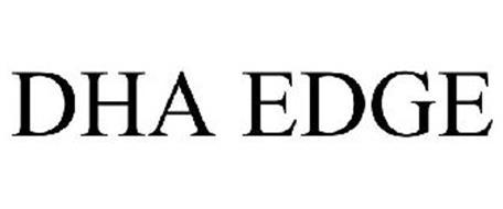 DHA EDGE
