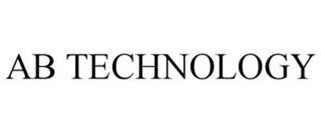 """AB"" TECHNOLOGY"
