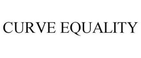 CURVE EQUALITY