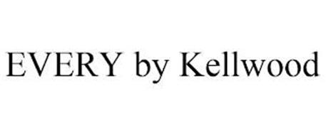 EVERY BY KELLWOOD