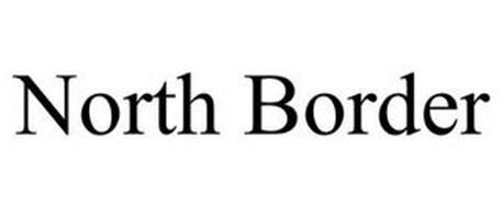 NORTH BORDER