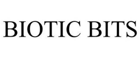 BIOTIC BITS