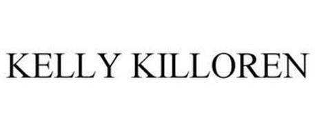 KELLY KILLOREN