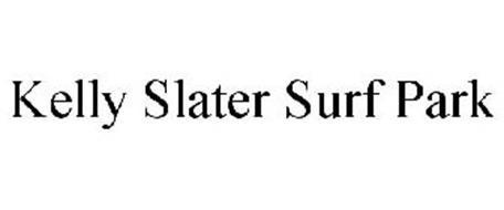 KELLY SLATER SURF PARK