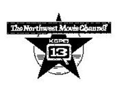 THE NORTHWEST MOVIE CHANNEL KCPQ Q 13