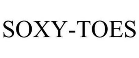 SOXY-TOES