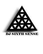 DJ SIXTH SENSE