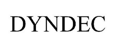 DYNDEC