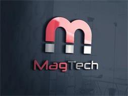 M MAGTECH