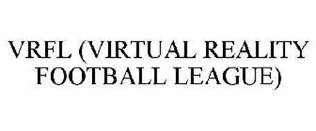 VRFL (VIRTUAL REALITY FOOTBALL LEAGUE)
