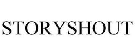STORYSHOUT